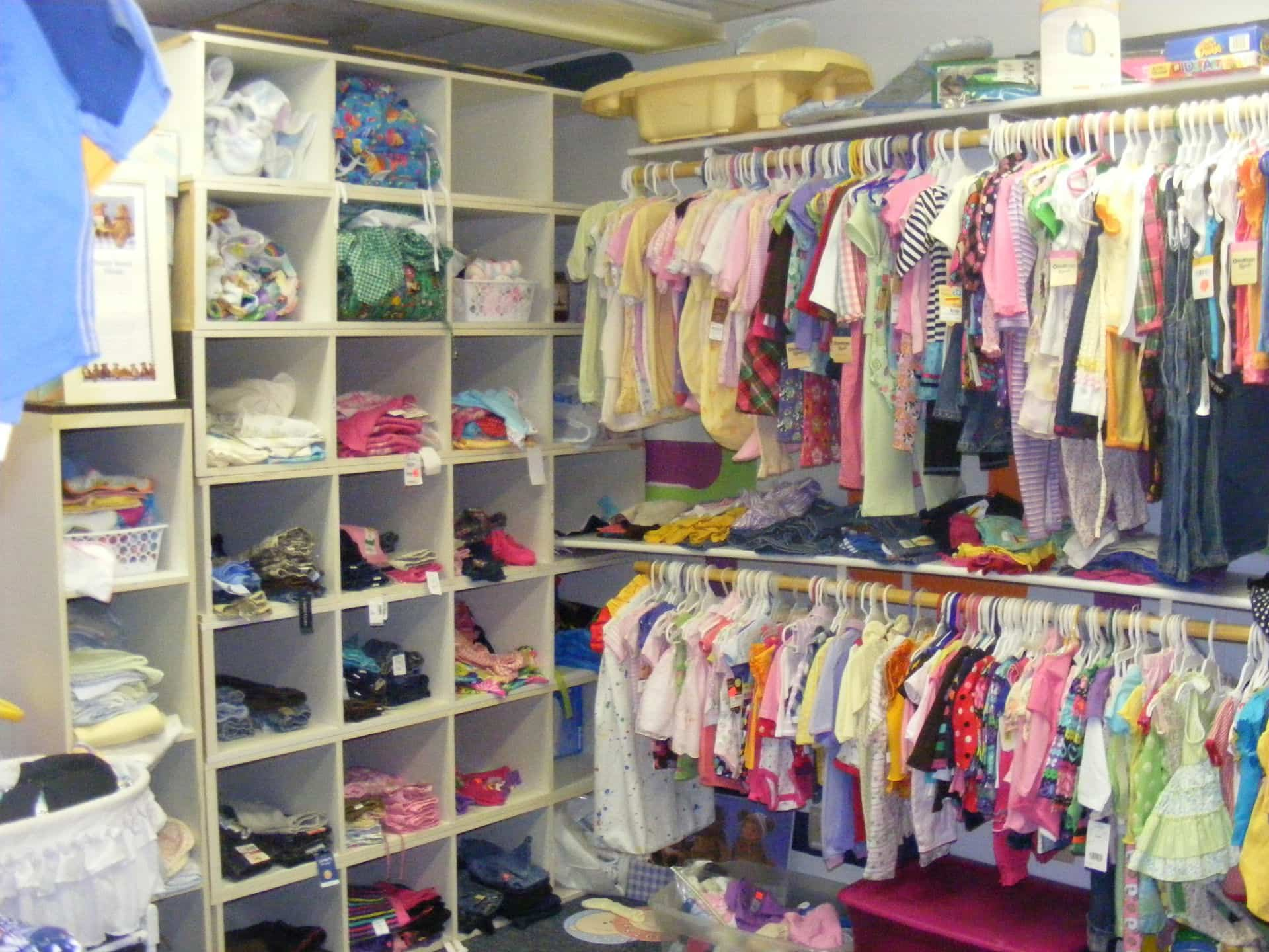 Nice Images Of Free Baby Clothes Near Me Cutest Baby Clothing And
